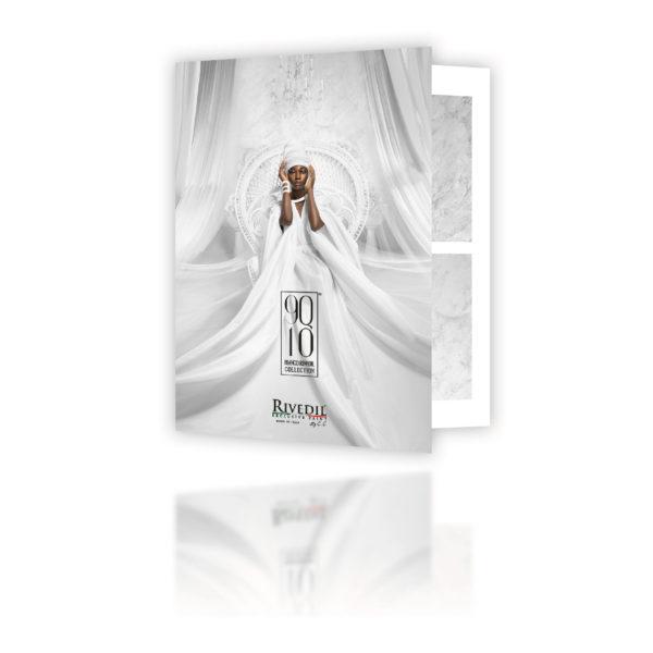 9Q10 Product Catalogue