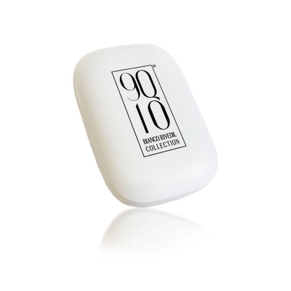 9Q10 Rivedil Kit